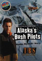 Alaska's-Bush-Pilots