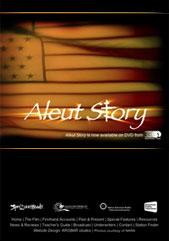 Aleut-Story