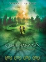 Kusah-Hakwaan