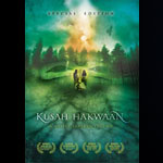 Poster for Kusah Hakwaan