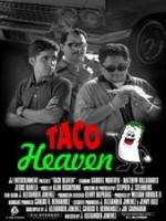 Taco-Heaven