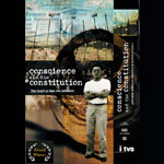 Poster for Conscience and the Constitution