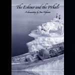 Poster for The Eskimo and the Whale